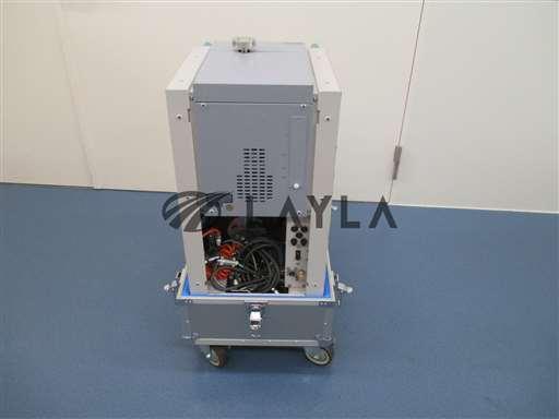 /A-221M-LD/Helium LEAK Detector Helen Dry//_01