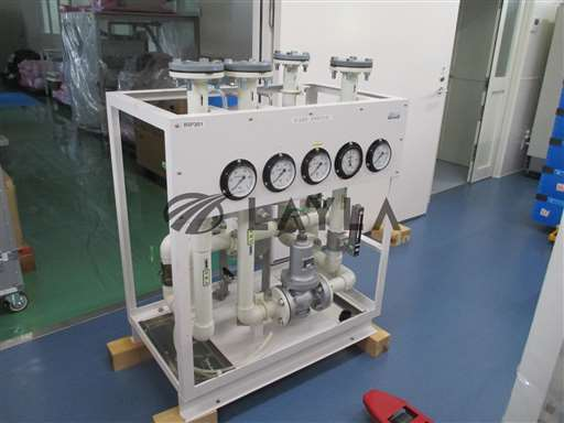264791//Cooling Water Filter Unit//_01