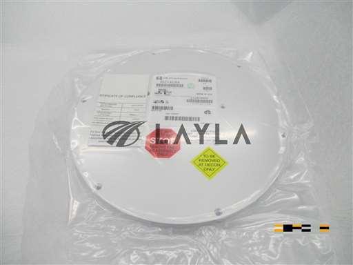 0021-46364//300MM BLOCKER PLATE  HPD -0.2 BP STAND//_01