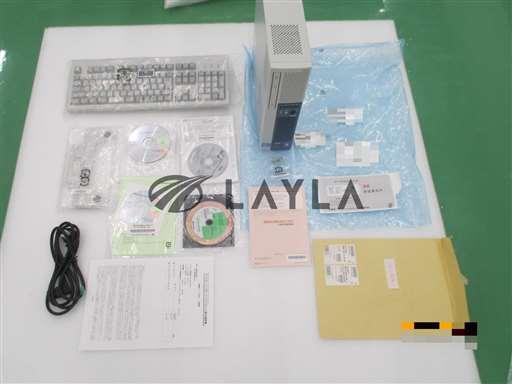 PC-MJ33LEZCD/1Y000421A/AIC PC-MJ33LEZCD//_01