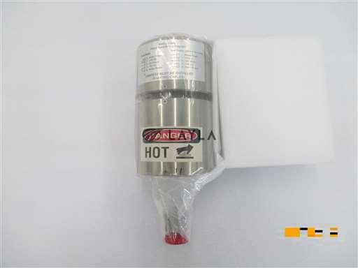 631A13TBEH//BARATRON VG11//_01