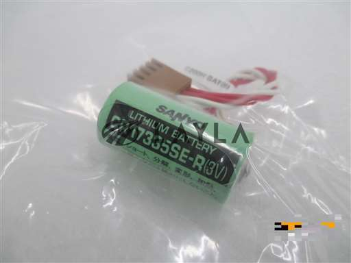 3M13-012904-11//BATTERY..INR-499-P121//_01