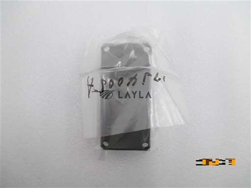 17J4005//BEAM PLATE//_01