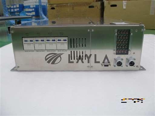 1011-44565E//BOX POWER USAGE (IPC)//_01
