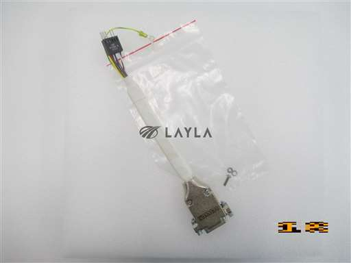 0150-C9840//CABLE ADAPTER HEAD SCALEANORAD STAGE COM//_01