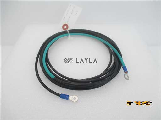FE14000G079//CABLE GROUND FE14000-G079//_01