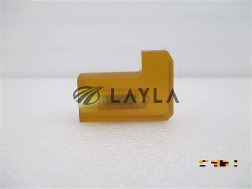 17E8338//CLAMP SOURCE ADAPTER//_01