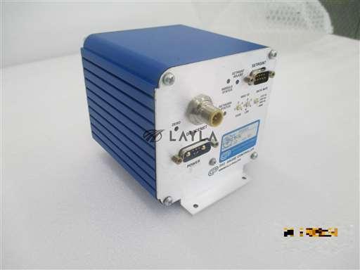 0500-01076//CNTRL ASSY VACUUM GAUGE 300MM DNET(352 Gauge Controller)//_01