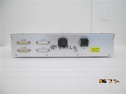 9005-74422//CONTROLLER MATCHER (ICP BIAS)//_01