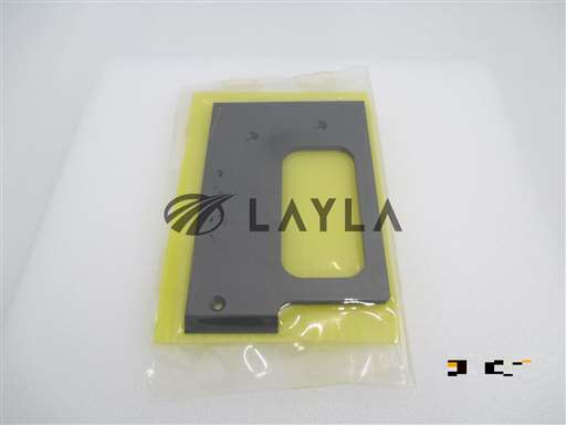 17G4980//COVER REAR//_01