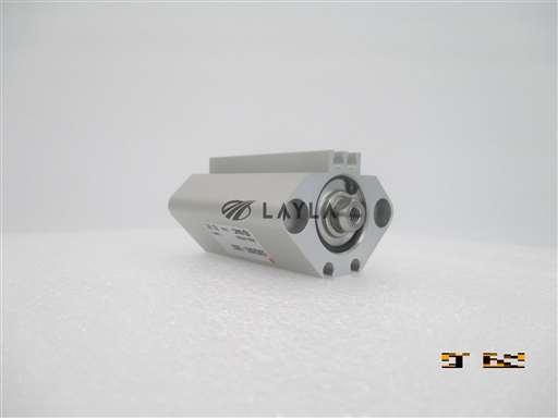 CDQ2B20-30DZ//CYLINDER AIR CDQ2B20-30DZ//_01