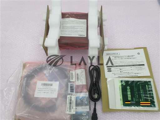 Q1523C#ABJ//DRIVE TAPE DAT72 SCSI (ATTACHED-TYPE)//_01