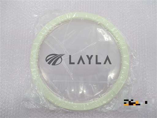 2-A01045-01//ELECTRODE COVER//_01