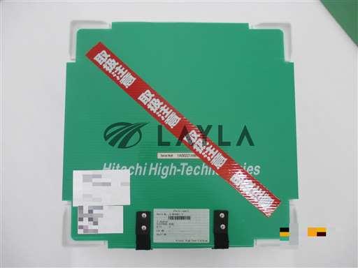 2-A00987-E//ELECTRODE HEAD//_01