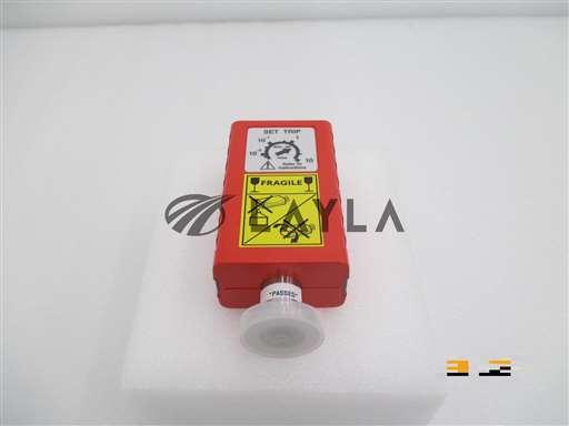 D021-87-000//GAUGE VACUUM 1MTORR 0-15VDC NW16 PLATINU//_01