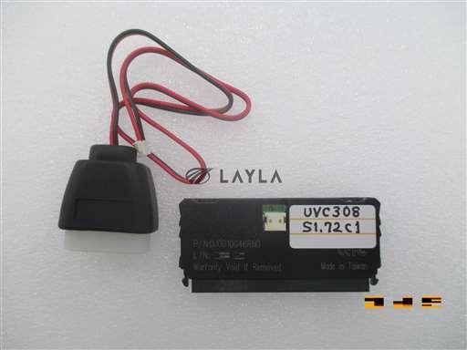 DJ0010G46RNO//HDD SYSTEM CONTROLLER UVC308//_01