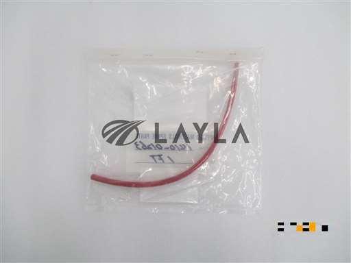 1410-01263//HTR CABLE SLF-RGLT 240V 20W/FT@50F 14A//_01