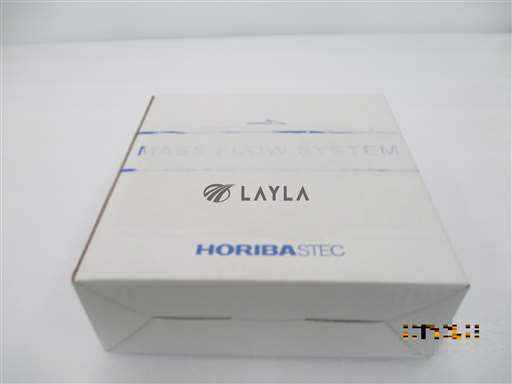 3030-07663//LFM  LF-410A-EVD TEOS 4G/MIN - REPAIR//_01