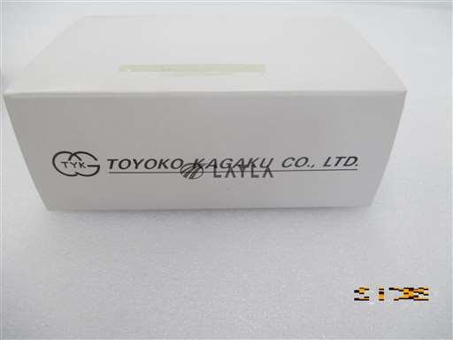 TK-010N2//Liquid detection sensor TK-010N2//_01