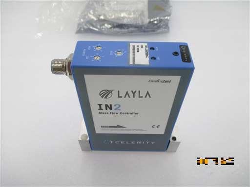 DSPGD100//MFC DSPGD100 SF6 RANGE50//_01