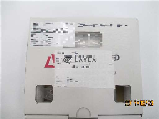 FC-DN-780C-BAO2100SCCM//MFC FC-DN-780C-BA O2 100SCCM//_01