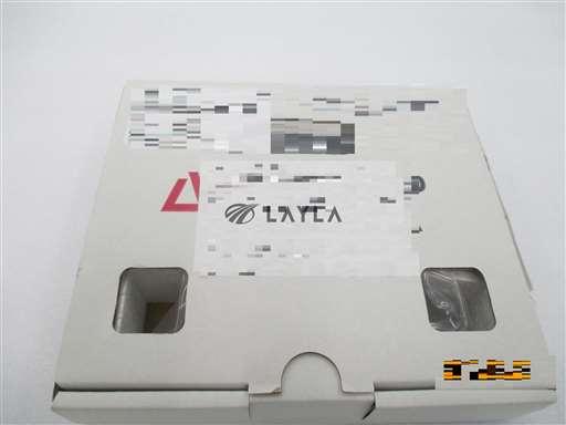 FC-DN-780C-BAPH3100SCCM//MFC FC-DN-780C-BA PH3 100SCCM//_01