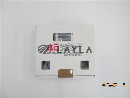 FC-D985Y-BB-TC(N25SLM)//MFM FC-D985Y-BB-TC(N2 5SLM)//_01