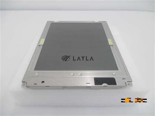 245689//MODULE LCD//_01