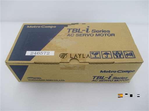 246572//MORTOR AC SERVO (Y 200W) TS4507N1836E100//_01