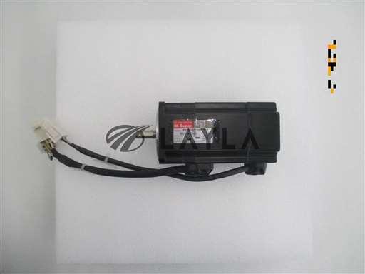 11D6475//MOTOR ASSY (P50B05005PCSK2)//_01