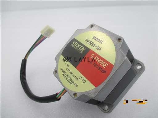 245592//MOTOR PULSE (THETA) PK564-NA//_01