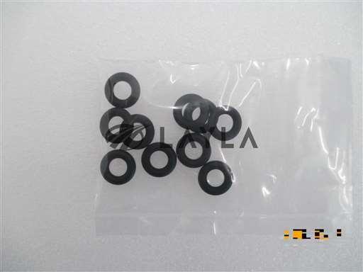 C-1000-006-9100//O-RING  G7 FKM//_01