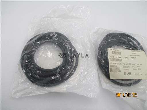 734-901036-001//O-RING LID TM ID 34.505.25W//_01