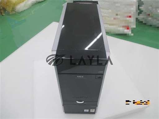 PC-VG26/4Z000131A/PC_PC-VG26//_01