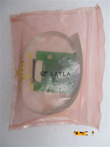 013501-129-25//PCB CABLE ADAPTER//_01