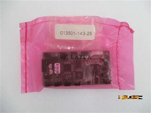 013501-143-25//PCB LATCH 2//_01