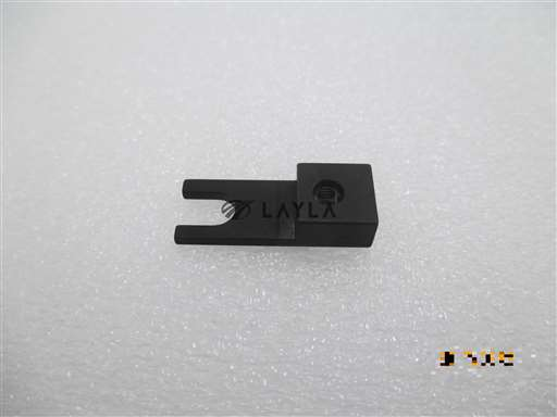 FM02002-0109-01//PLATE GUIDE(UF300A/3000 PIN CYLIN. ASSY)//_01