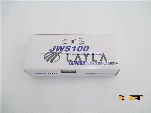 456266//POWER SUPPLY SWITCHING JWS100-12 (+12V)//_01