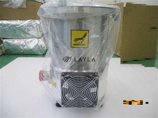 N50003337//PUMP TURBO-MOLECULAR (ICP TG1110EMVA)//_01