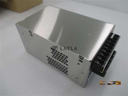 456767//REGULATOR SWITCHIN PAA300F-24 (+24V)//_01