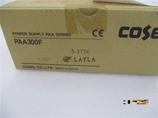 456765//REGULATOR SWITCHIN PAA300F-5 (+5V)//_01