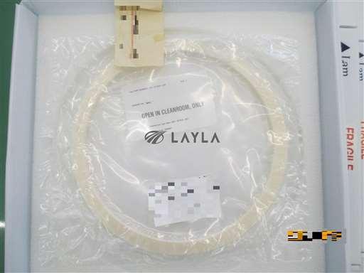 716-011969-020//RING CERAMIC COUPLING 300MM//_01