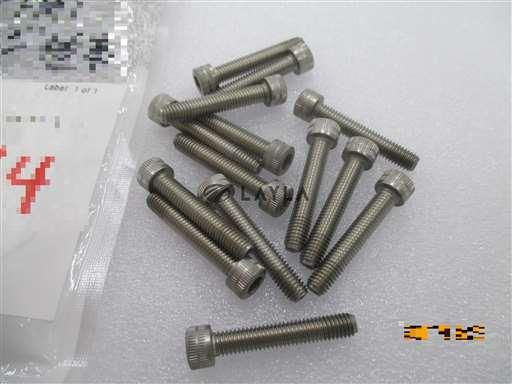 796-008792-016//SCREW  VENTED REPAIR//_01