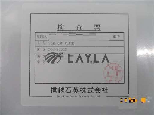 D5CN95546//SEALCAP PLAT//_01