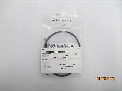 013502-616-25//SENSOR VACUUM CABLE 616//_01