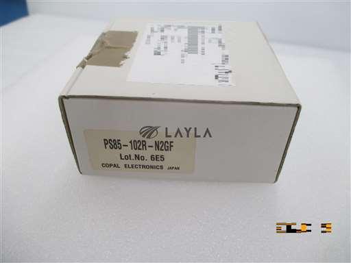 65S0793//SWITCH PRESSURE PS85-102R-N2GF//_01