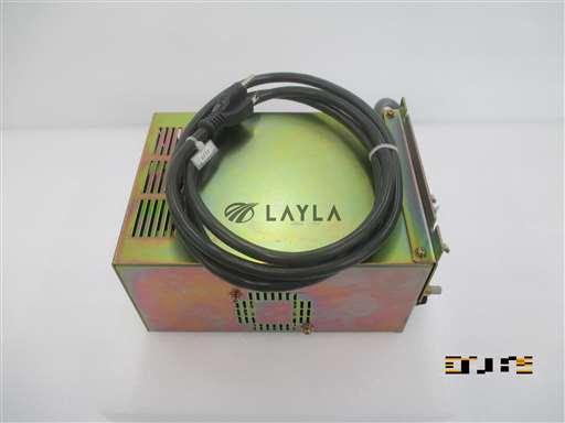 CX1229-2//UPS (HSG)//_01