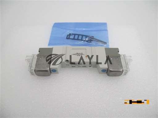 SY3240-5LOU-Q//VALVE SOLENOID SY3240-5LOU-Q//_01