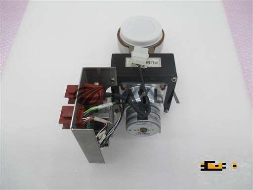 3870-04587//VALVE  THROTTLE  FLAPPER  MKS  200MM//_01