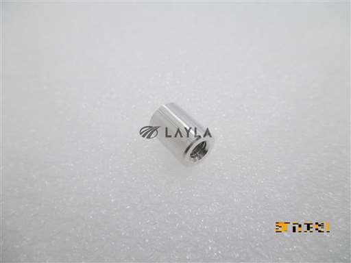 3D10-450310-11//WASHER CP-CEL M4-T10//_01